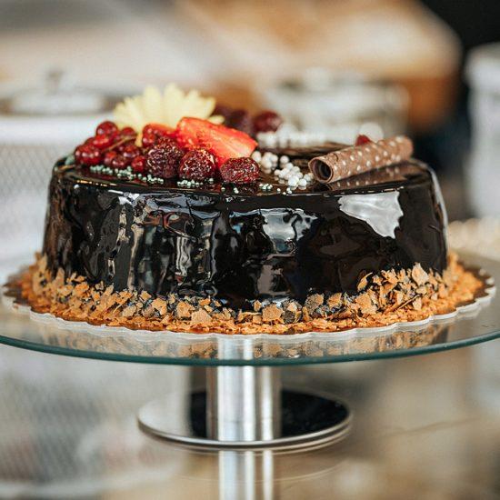 tort-ciocolata-168