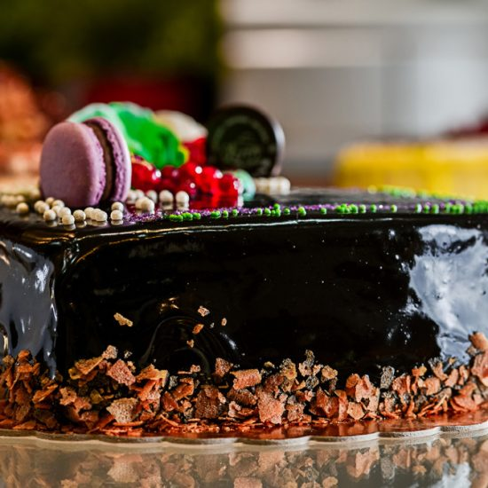 tort-ciocolata-2-331
