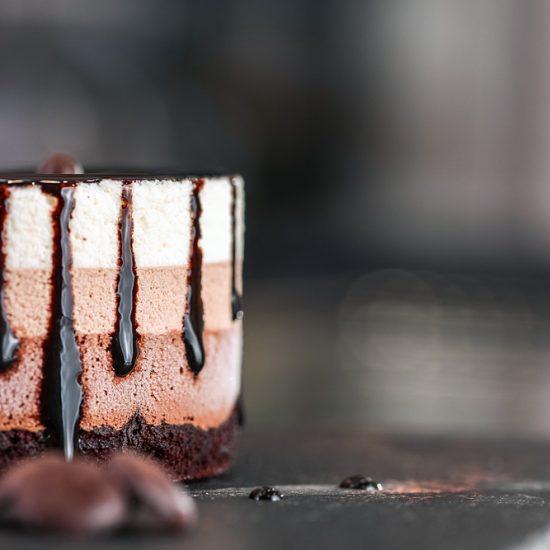 trio-ciocolate-2-629