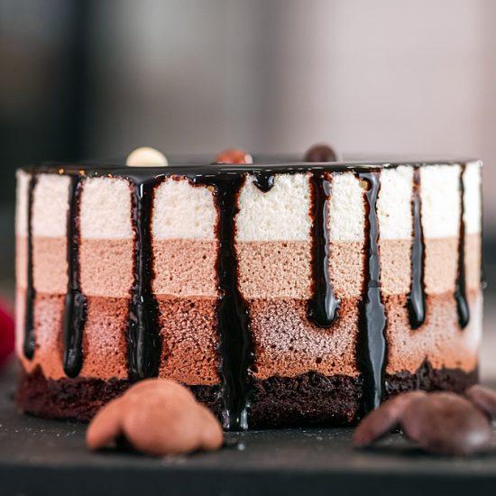 trio-ciocolate-2-637
