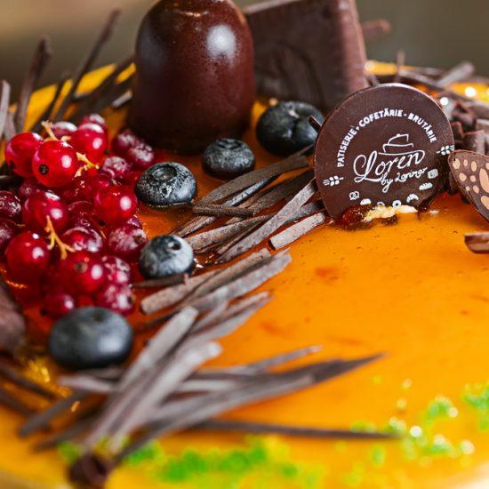 cheesecake-mango-2-172