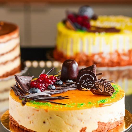 cheesecake-mango-2-180