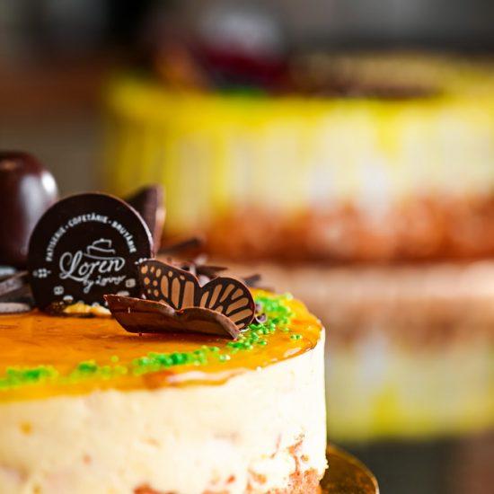 cheesecake-mango-2-183