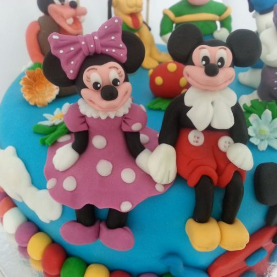 minnie-mickey-figurine-martipan