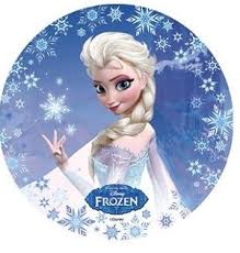 vafa-frozen