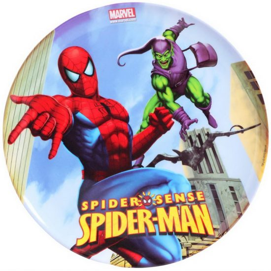 vafa-spiderman