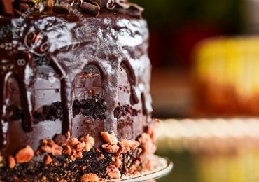 Ciocolata – un desert pe care noi il adoram