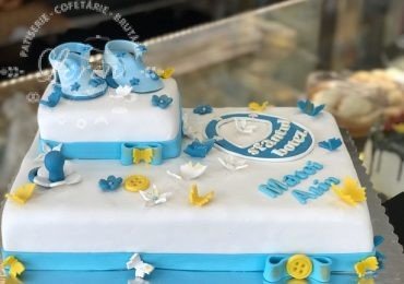 Tort botez Matei Alin_1