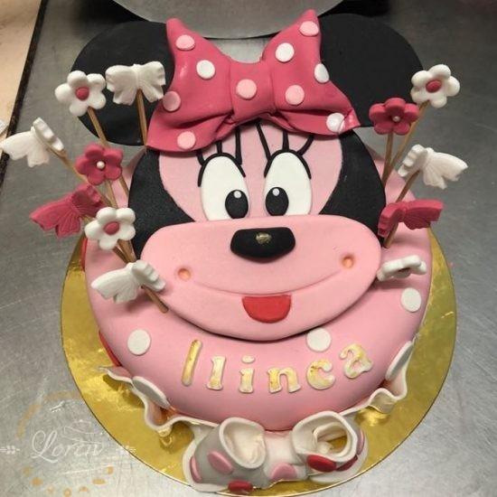 tort personalizat_1